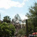 Magic Monday: Expedition Everest – Legend of the Forbidden Mountain